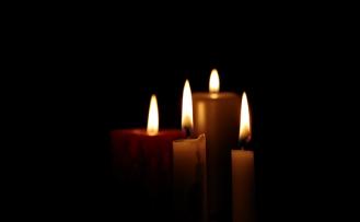 bereavement_damages